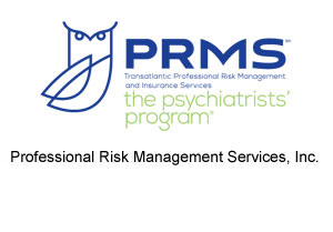 Professional Risk Management Services, Inc.